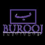 burooj-institute