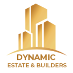 dynamic-estate-and-builders