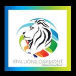 stallions-oakmont